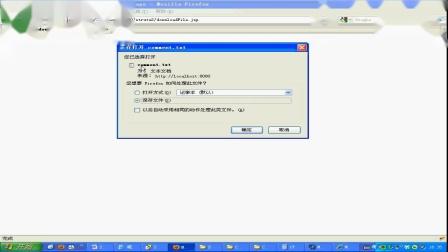 [SSY]_030.使用Annotation实现Struts2的配置