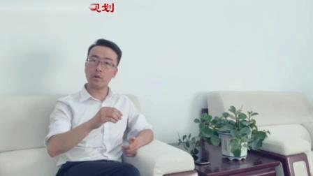 黑龙江艺术类填报志愿如何规避退档风险?