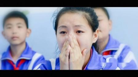 佳木斯市杏林小学六年二班毕业季宣传片