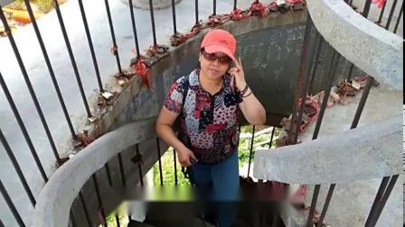 龙峪湾四 201968