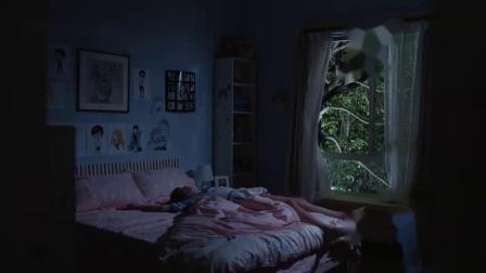 林妙妙:快醒醒 高老庄到了