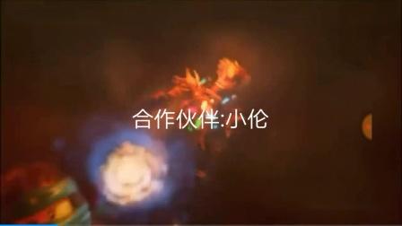 乐高幻影忍者:最终圣战开头(暑假播出)