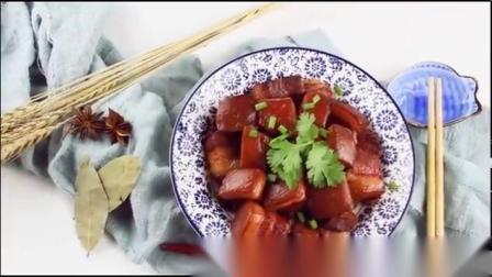 白胡椒500g 海南白胡椒粒粉面纯正特级胡椒散粉散装白胡椒颗粒子