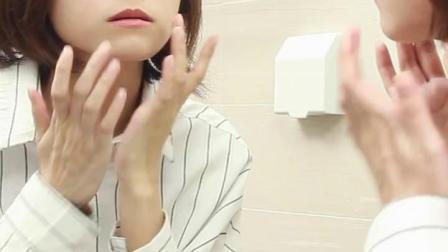 活泉补水保湿水喷雾爽肤水舒缓肌肤收缩毛孔控油定妆化妆水正品