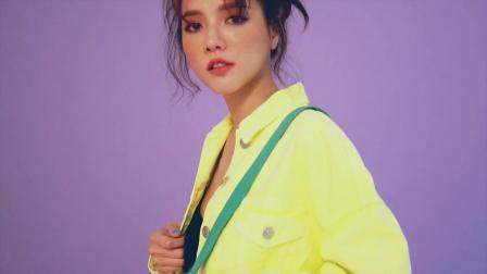 台湾代购Grace gift美少女战士帆布包女斜挎包单肩包购物袋手提包