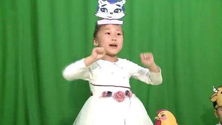 소개편집물 참말 좋은 유치원 -모란봉구역 11월3일 유치원-