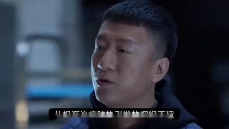 【启慧鬼畜】希臣牌铁笛片广告