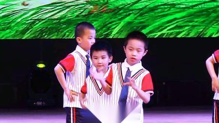 06 健身操:新健康歌