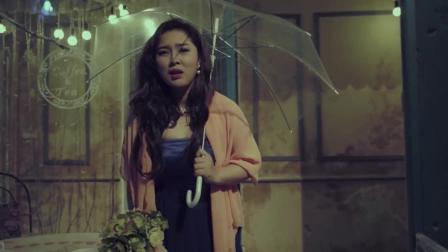 不再等待 Sẽ Thôi Chờ Mong 演唱 宝簪 Bảo Trâm
