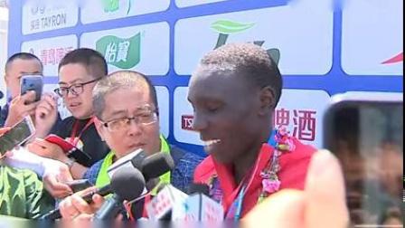 吉林市广播电视台江城新闻吉马特别报道