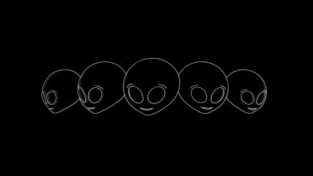 The MaGenTa - Opening Animation WWDC19