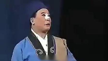 [秦腔]张连卖布-_标清_标清
