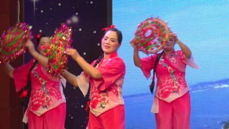 莆田SOS儿童村6.23开放日文艺汇演《渔家姑娘》
