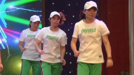 莆田SOS儿童村6.23开放日文艺汇演《女人没有错》