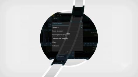 程序介绍~SX-A1FT(英语)