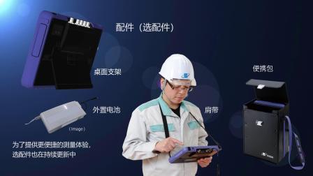 产品介绍~SA-A1 硬件(中文)