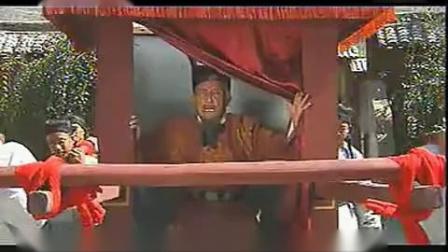 四集秦腔(碗碗腔)电视剧《金琬钗》03(2002年版) 侯红琴 惠敏莉等_标清