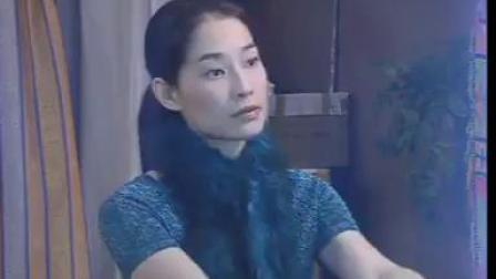 小凤凤 - 最后一夜  童欣主演的电影《大马灵异奇谈夜半歌声歌台鬼影憧憧》主题曲
