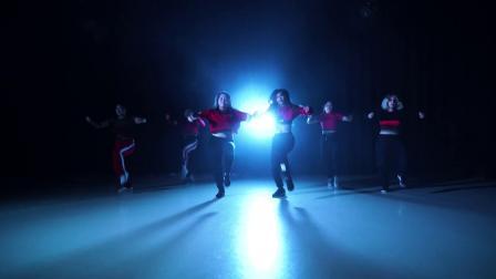 [Made In Asia]K/DA - POP/STARS _ JayJin Choreography Cover