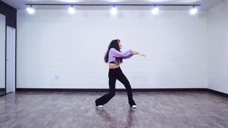 [MTY CREW]Red Velvet - (Zimzalabim)DANCE COVER