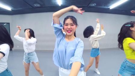 [VIVA DANCE](WJSN) - Boogie Up .Self Camera Dance Cover