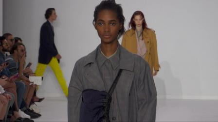 Paul Smith 2020春夏系列于巴黎时装周亮相
