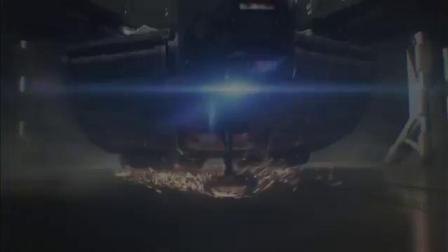 星河战队:入侵 先行版