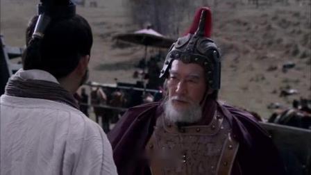 我在大秦帝国 01截了一段小视频