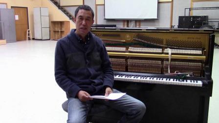 (吉尼斯记录)快速钢琴调律
