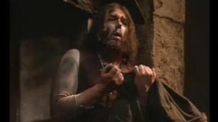 James Morris - Puccini - La Bohème - Vecchia zimarra, senti - J. Levine - 1982.