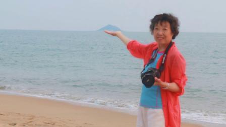 《2019福建-广州-海南之旅》第十一集:三亚