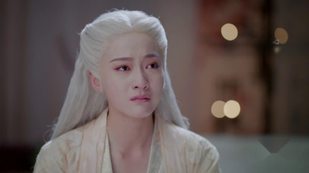 李治廷演唱插曲《若雪》MV 为你照亮最冷的远方