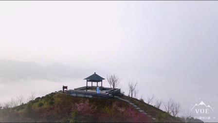 安徽坡山村