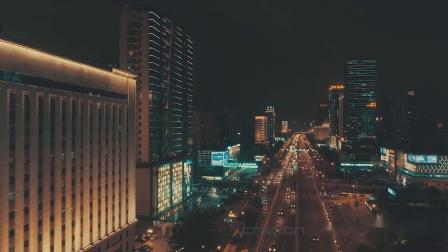 太原 - 中国, 山西