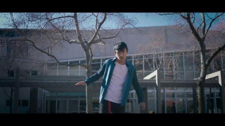 [MONOCHROME]iKON - (KILLING ME)Dance Cover