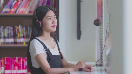 2018年12月8日 成都大学40周年校庆宣传片《常新 行远》
