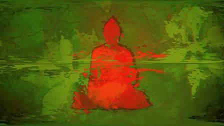 Mooji guided meditation - You are awareness it self