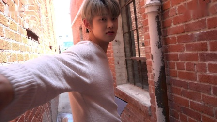 [T:TIME] Can go anywhere with YEONJUN! - TXT