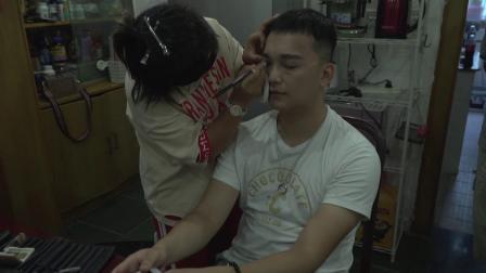 2019罗德作品《懂你》花絮