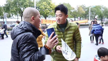 上海联农机动车驾驶员培训职业学校浦东国际机场分校视频
