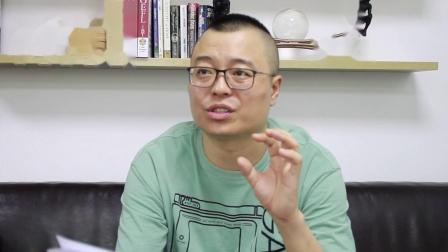 2019雅思口语话题高分答题技巧 西安雅思托福培训教育中心