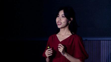 Yue Huang - Human development @GXFLS