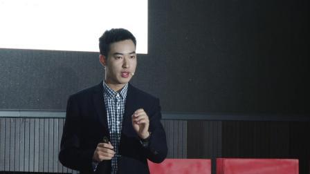 Wenyu Du: China's Aging Population@GXFLS