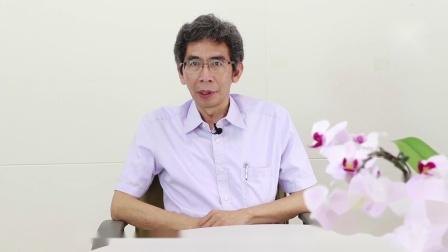 PBM客户证言影片-光磊