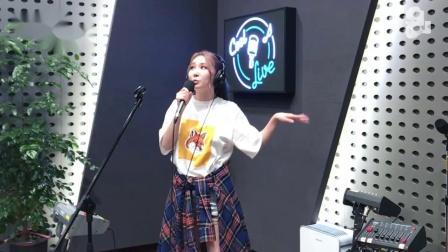 [HD]190624 JeA-Dear. Rude(朴明秀的Radio Show)