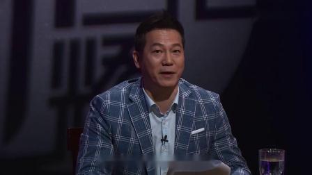 "(ViuTV) 晚吹 - 罪光燈.EP62【千億富婆的""唯一""】"