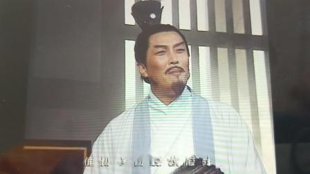 【三国演义】舌战群儒之精彩片段