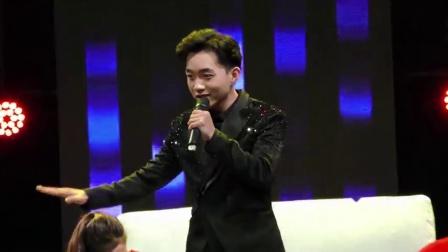 喜相逢(翻唱卓依婷-歌曲)Ngàn Năm Tương Phùng Remix 演唱 中光 Trung Quang