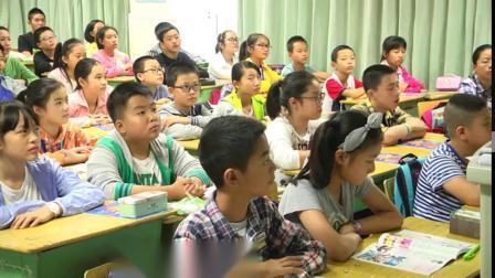 人美版初中七年级美术上册1. 在美术世界中遨游-陈老师优质课视频(配课件教案)