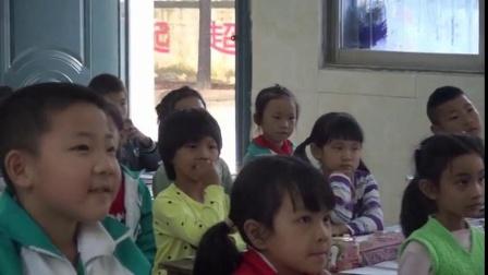 赣美版小学一年级美术上册巧手创新第12课 小小钟表店-屈老师优质课视频(配课件教案)